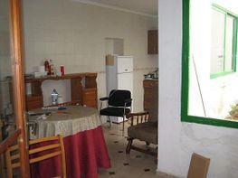 Erdgeschoss in verkauf in Centro ciudad in Manises - 324909624