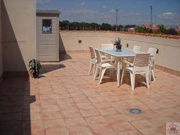 Dachwohnung in verkauf in Alameda Park in Manises - 324909645