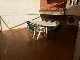 Apartamento en venta en Canet d´En Berenguer - 326303468