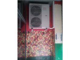Imjpresionante equipo de climatitacion - Local en alquiler en calle Fray Pedro Vives, Sant Antoni en Valencia - 326303906