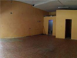 Local en alquiler en calle Conde de Torrefiel, Torrefiel en Valencia - 326303930
