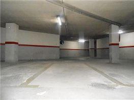 Parking en venta en calle Constitución, Sant Antoni en Valencia - 326304179