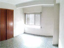 Piso en venta en calle Primero de Mayo, La Creu Coberta en Valencia - 326304236
