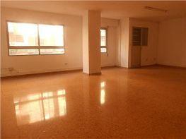 Oficina en alquiler en calle Sagunto, Morvedre en Valencia - 326304611