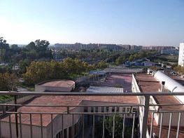 Piso en venta en calle General Barroso, L´Hort de Senabre en Valencia - 326304743