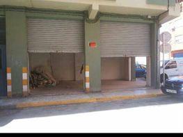 Local en alquiler en calle Almeria, Catarroja - 326304842
