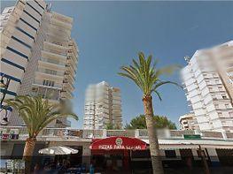 Apartamento en alquiler en calle Isaac Peral, Sueca - 388529663