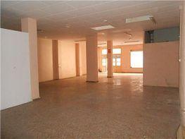 Local en alquiler en calle Mestre Marcal, Torrefiel en Valencia - 407592499