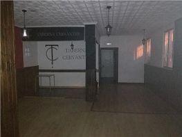 Local en alquiler en calle Duque de Gaeta, Albors en Valencia - 415601093