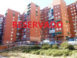 Flat for sale in calle Olimpica, Oeste in Móstoles - 358067165