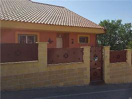 House for sale in calle Virgen de la Montaña, Coimbra-Guadarrama in Móstoles - 324380727