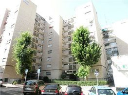 Flat for sale in calle Olímpica, Oeste in Móstoles - 324382260