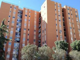 Flat for sale in calle Olimpica, Oeste in Móstoles - 422112823