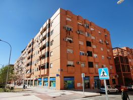 Flat for sale in calle Almeria, Norte-Universidad in Móstoles - 422112622