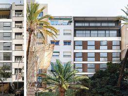 Wohnung in verkauf in calle Dreta de L\Eixample, Eixample dreta in Barcelona - 407102730