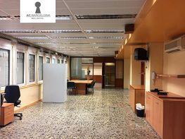 Wohnung in verkauf in calle El Raval, El Raval in Barcelona - 364531937