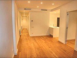 Wohnung in verkauf in calle La Nova Esquerra de L\Eixample, Eixample esquerra in Barcelona - 390397234