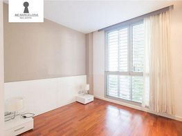 Wohnung in verkauf in calle Diagonal Marfront Marítim del Poblenou, Diagonal Mar in Barcelona - 390396916