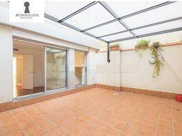 Maisonettewohnung in verkauf in calle Diagonal Marfront Marítim del Poblenou, Diagonal Mar in Barcelona - 390396940
