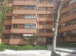 Flat for sale in calle Borja, Los Cármenes in Madrid - 330219993