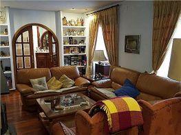 House for sale in Arganda del Rey - 330220407