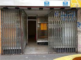 Premises for rent in calle Nuestra Señora de Valvanera, Vista Alegre in Madrid - 330220788