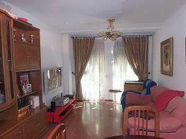 Pis en venda calle Blay Bellver, Xàtiva - 325343240