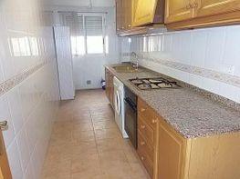 Pis en venda calle Blai Bellver, Xàtiva - 325343642