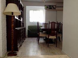 pisos alquiler xativa baratos