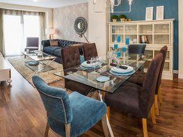 Wohnung in verkauf in calle , Centro histórico in Málaga - 323960777
