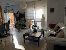 Wohnung in verkauf in calle , Centro histórico in Málaga - 324825548