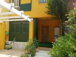 Piso en alquiler en calle Mediterráneo, Zona el Higuerón en Benalmádena