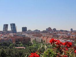 Pis en venda calle Sinesio Delgado, Fuencarral-el pardo a Madrid - 323903104
