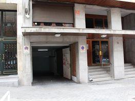 Garatge en venda calle Comandante Zorita, Cuatro Caminos a Madrid - 323904066