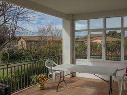 Casa en venda calle Baeza, Ituero y Lama - 323904195