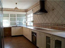 Casa en alquiler en Pozuelo de Alarcón - 328082510