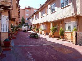 Casa adosada en venta en Sector B en Boadilla del Monte - 329180161
