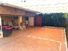Bajo en venta en Sector B en Boadilla del Monte - 345715863