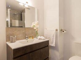 Apartament en venda calle Portugal, Levante a Benidorm - 405509593
