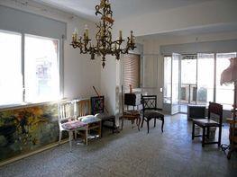 Pis en venda carrer Venus, Lleida - 323913003