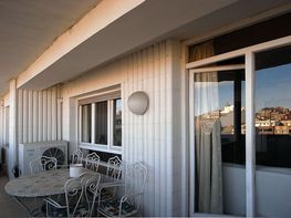 Pis en venda ronda Gran Passeig de, Instituts - Templers a Lleida - 323913180