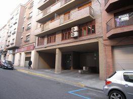 Garatge en venda carrer Pallars, Lleida - 323913294