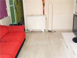 Appartamento en vendita en calle Alfons XIII, Sant Roc-El Remei en Badalona - 325347972