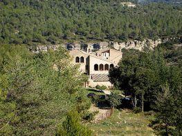 Terreno en vendita en Castellcir - 325348017