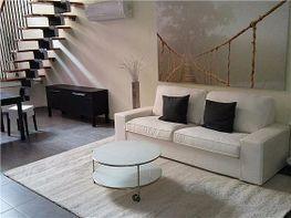 Loft en vendita en calle Segre, Sant Andreu de Palomar en Barcelona - 325348518