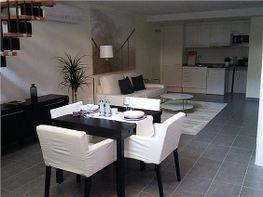 Loft en vendita en calle Escultor Ordoñez, Porta en Barcelona - 325348557