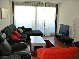 Appartamento en vendita en calle Diagonal, Sant Martí en Barcelona - 384224297