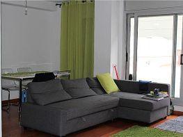 Duplex en vendita en calle Independencia, Santa Eulàlia en Hospitalet de Llobregat, L´ - 383910532