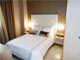 Appartamento en vendita en paseo Marítim del Mediterrani, Oropesa del Mar/Orpesa - 325349238