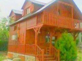 Villa en vendita en carretera Marines, Llíria - 325253086